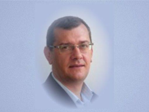 Доц. д.и.н. Пенчо Пенчев