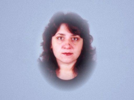 Доц. д-р Светла Атанасова
