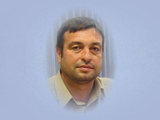 Д-р Момчил Кънчев