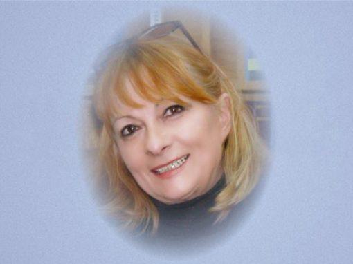 Доц. д-р Лиляна Велева