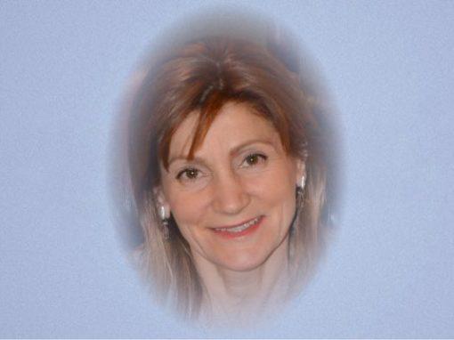 Доц. д-р Соня Вътева