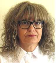 Доц. д-р Маргарита Маринова