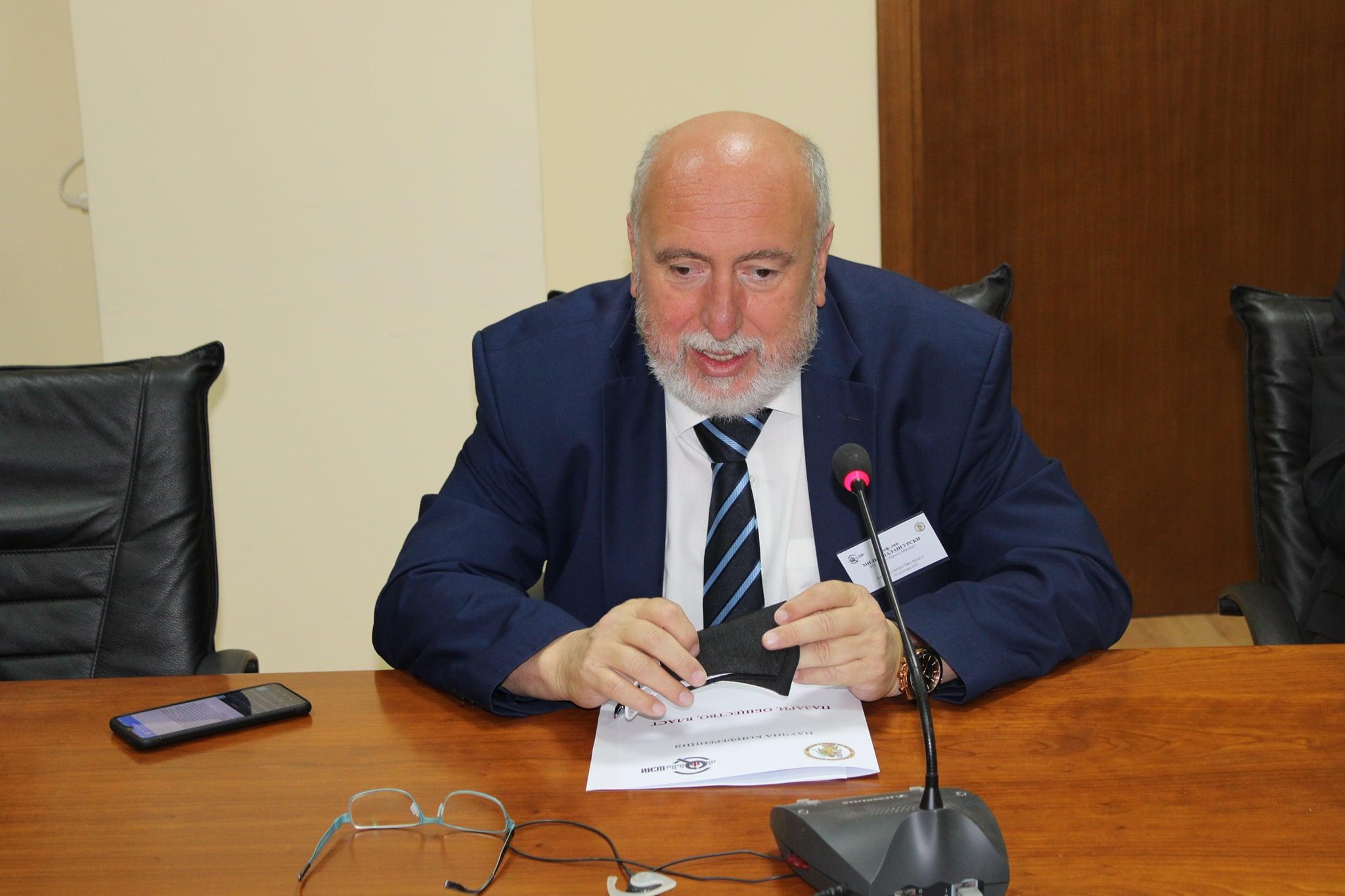 ВТУ-конференция-откриване-3-2020